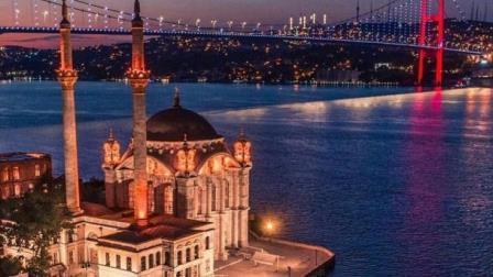 İstanbula rekord sayda axın başladı