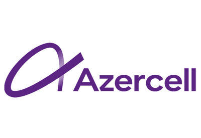Azercell's LTE network coverage enhanced by 85%