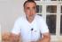 Azərbaycanlı müəllim rekordlar kitabına düşmək istəyir - Video