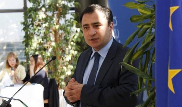 """Məmmədov """"dövlət sirri""""ni açdı: kimin sifarişi ilə?.."""