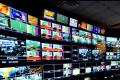 New internet television established in Azerbaijan