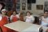 Bu kafedə daun və autizmli uşaqlar xidmət göstərir - Video