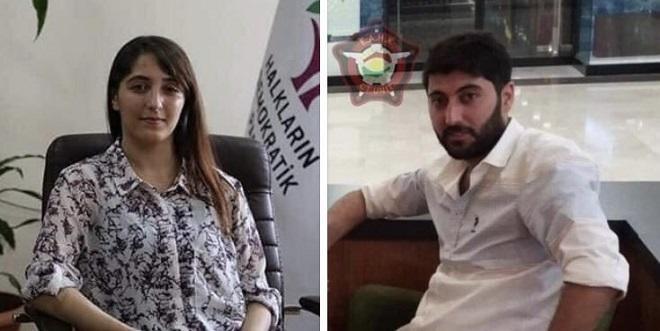 Türk diplomatı öldürən terrorçu ilə bağlı yeni xəbər