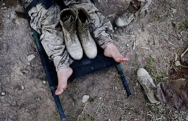 Армянские солдаты продолжают убивать друг друга