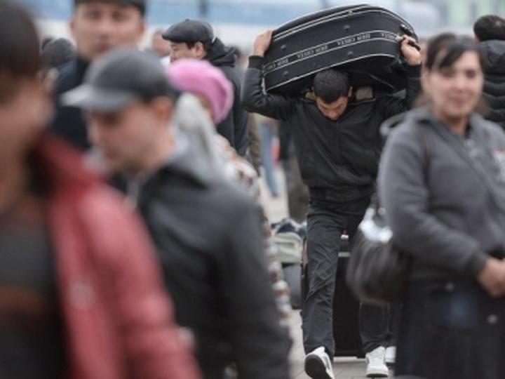 Армяне массово мигрируют в Россию – Отчет из Москвы