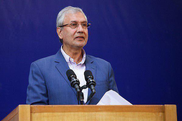 İrandan Trampa cavab: Razılaşma olmayacaq