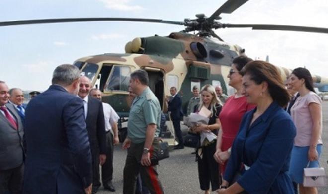Пашинян доказал, что ненавидит армян Карабаха
