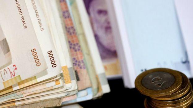 ایراندا ۴۰۰ مین اینسانا  پول سوبسیدییاسی وئریلمهسی دایاندیریلدی