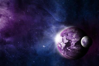 Ученые обнаружили самую горячую экзопланету