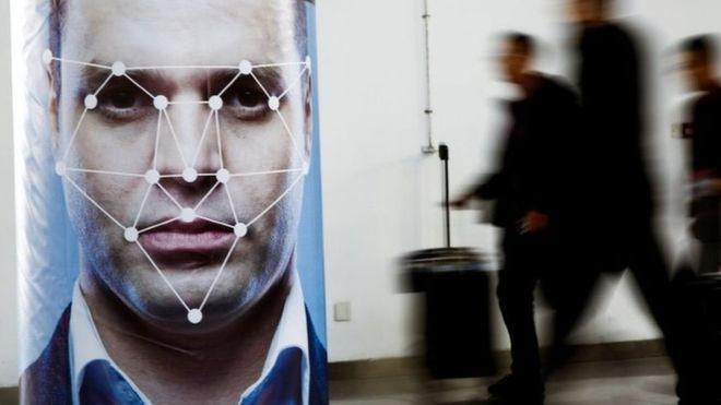Chinese residents worry about rise of facial recognition