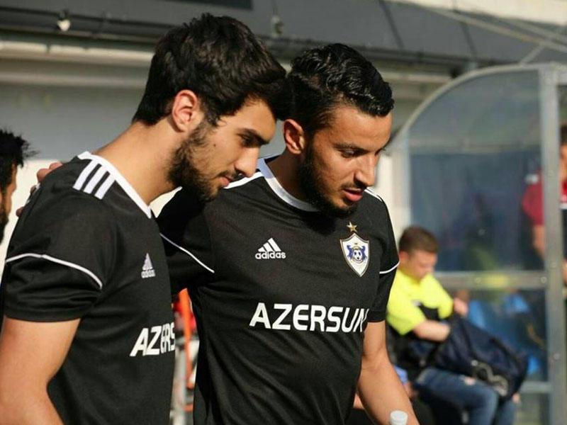 """""""Qarabağ"""" Zubir üçün nə qədər istəyir?"""