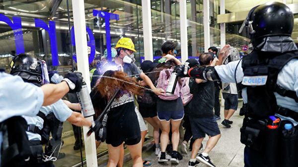 High court: mask ban in effect till November 29