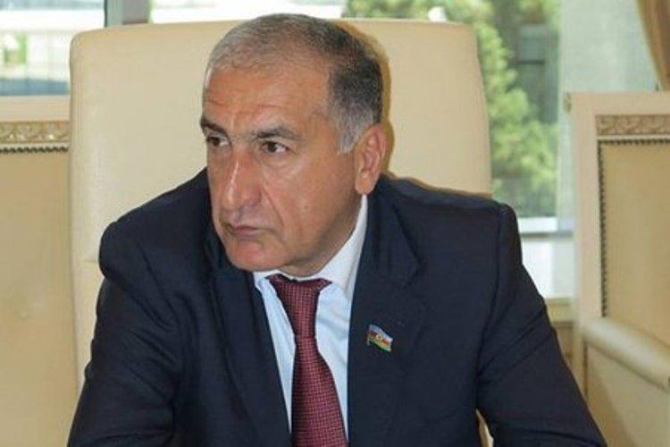 """""""Relax""""da insident: deputatın oğlu və 5 qohumu tutuldu - Video"""