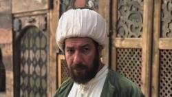 آذربایجانلی آکتیور  تورکییه و  روسییا ایستحصالی اولان فیلمده