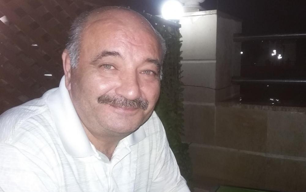 Azərbaycanlı aktyor vəfat etdi