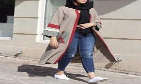 İranda qadınlar bunu geyinməsin, kişilər isə... - Qadağa