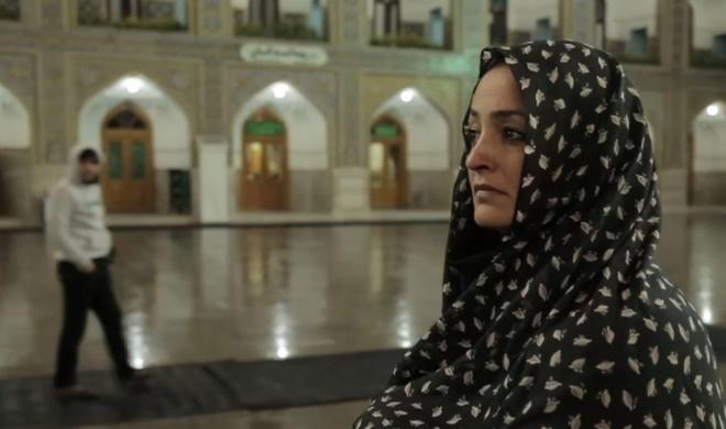 """ایران """"اوسکار""""آ نامیزد اولان فیلمینی تقدیم ائتدی"""