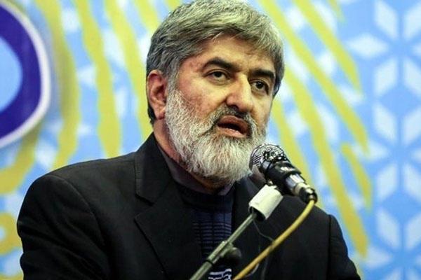 İrandan şok etiraf: Qarabağda Ermənistanın tərəfini tutduq