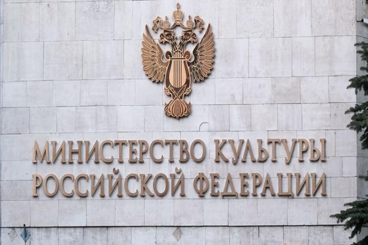 Rusiya Polşadan yağmalanan rəsmləri qaytarmadı