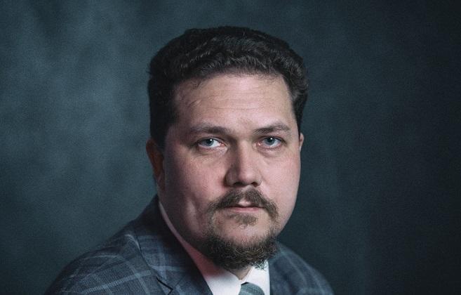 Пашинян боится правды о Ходжалы – Российский эксперт