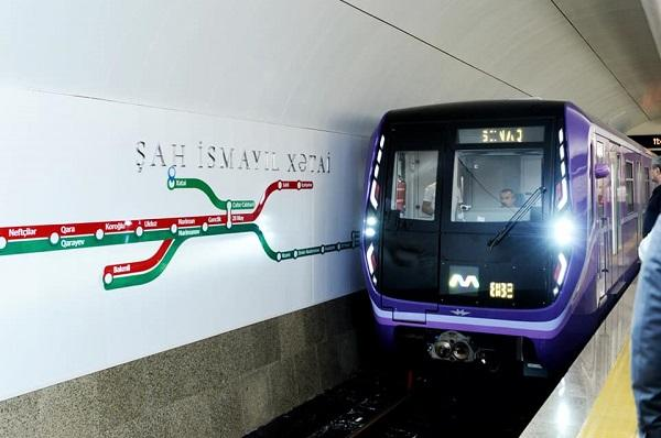 Will Baku Metro resume operations? - Final decision