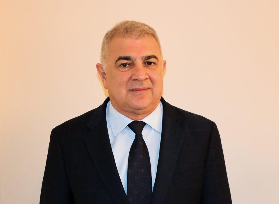 """""""Azərbaycanda bu maşınların istifadəsi təşviq olunmalıdır"""""""