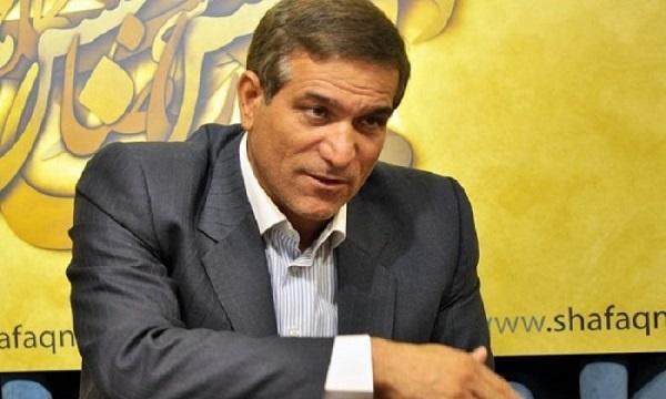 Ermənilərin fəaliyyəti heç nəyi dəyişməyəcək – İranlı deputat