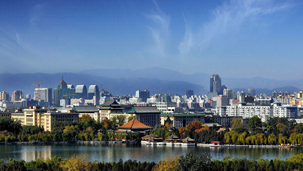 КНДР временно прекратит принимать туристов