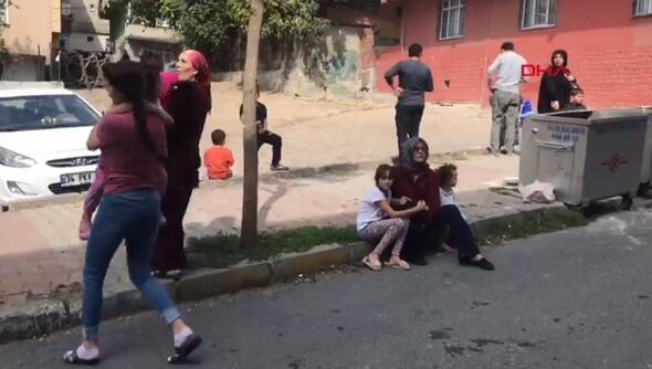 İstanbul və Muğlada güclü zəlzələ oldu