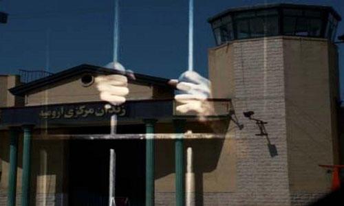 داها بیر آذربایجانلی فعال حبسه محکوم ائدیلدی