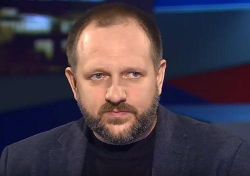 Арьков: Ответ Баку будет жестким