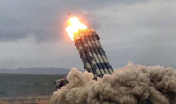 Rusiya bu raketlərini ləğv etməlidir - ABŞ