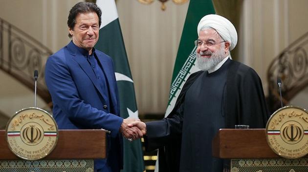 İranla Ərəbistan barışa bilər... - Xanın planı