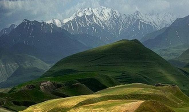 Зангезурский коридор - путь к выживанию Армении