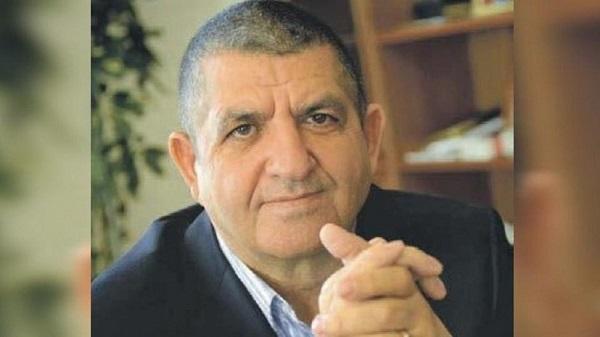 Azərbaycanlı iş adamı qəzada öldü