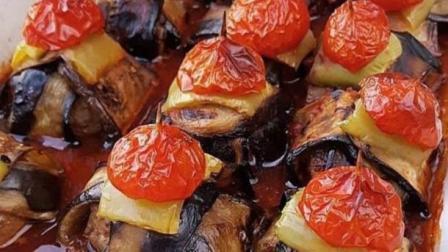 تورکییه مطبخیندن ایسلیم کابابینین رسئپتی