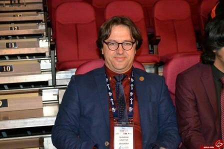 مدالهای طلا و نقره مسابقات بینالمللی اختراعات لهستان