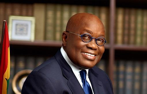 Президент Ганы ушел на карантин