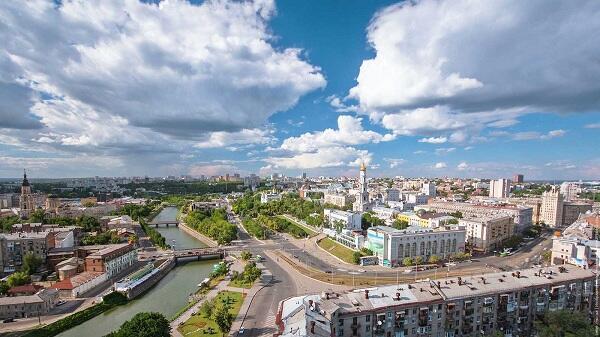 Azərbaycan vətəndaşı Ukraynada qətl törətdi