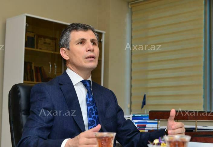 Политическая гармония: ситуационные заметки депутата