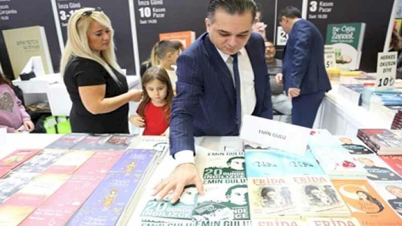 Türkiyəyə səs salan azərbaycanlı: 20 günə... - Foto