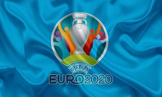 Финал ЕВРО-2020 смогут посетить более 60 тыс зрителей