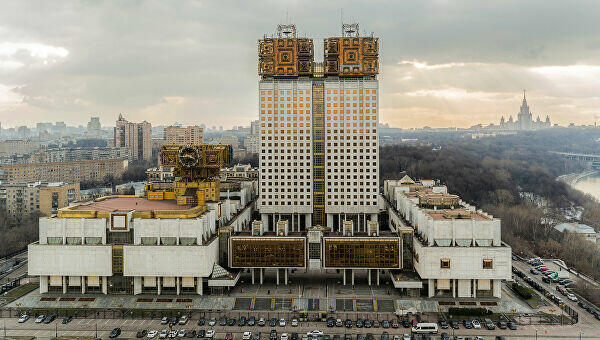 Двое азербайджанцев избраны членкорами РАН