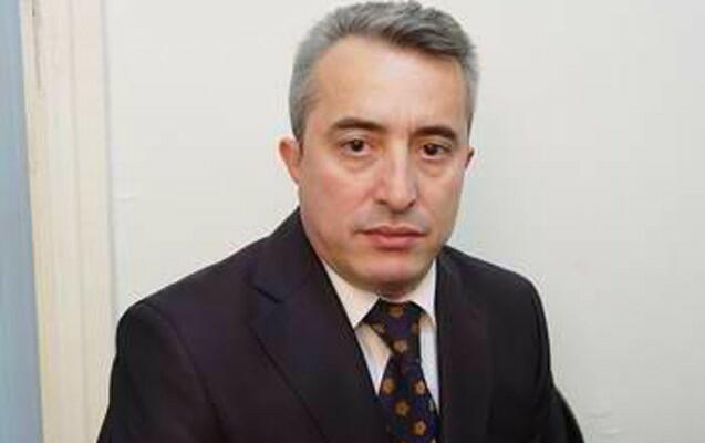 İbrahim Məmmədov ARB-dən ayrılıb? - Açıqlama