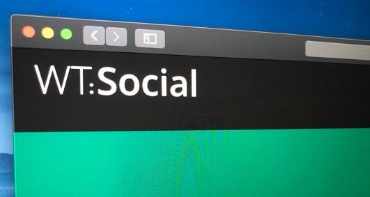 فیسبوکا رقیب سوسیال شبکه یارادیلدی