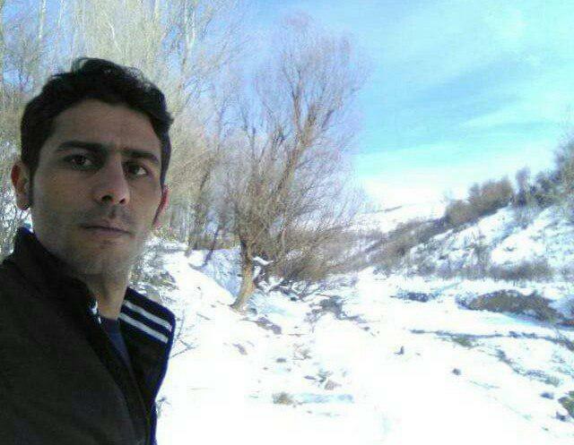 مئشکینشهرده آذربایجان میللی حرکاتینین فعالی حبس ائدیلدی