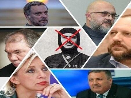 Что думает интеллигенция России о Нжде? – Факты