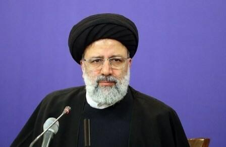 İranda yeni prezidentin adı bilindi