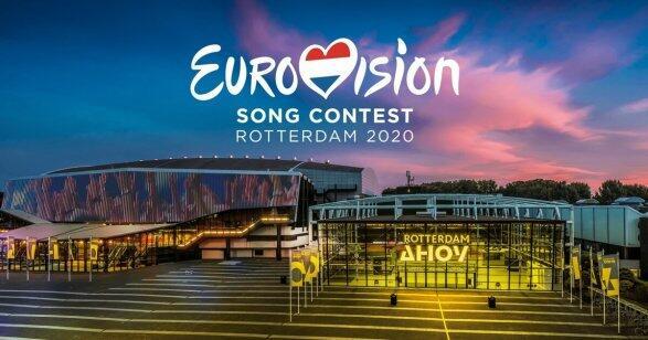 Avroviziya-2020 təhlili: Azərbaycan 1-ci olacaq - Video