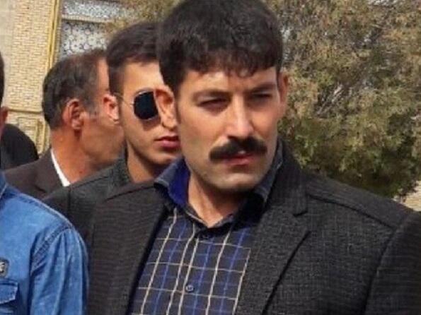 Məhkəmə Əli İbrahimidən 150 milyon istədi